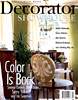Decorator Showhouse 08.2001