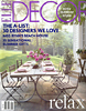 Elle Decor 06.2010