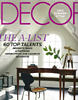 Elle Decor 06.2012