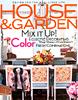 House & Garden 03.2006