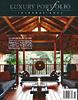 Luxury Portfolio 2010