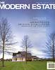 Modern Estate 12.2007