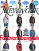 NY Magazine 03.2006