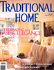 Traditional Home 05.1997