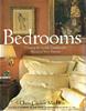 Bedrooms 2001