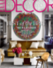 Elle Decor 06.2014