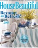 House Beautiful 02/2015