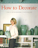 How To Decorate 1996