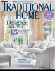 Traditional Home July/ August 2014
