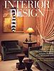 Interior Design 1995