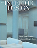 Interior Design 09.1998