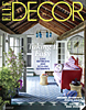Elle Decor Summer 2017